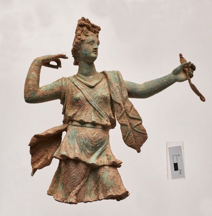 greek-goddess-artemis