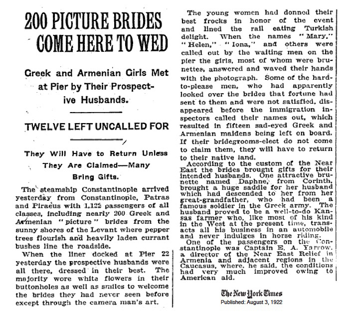 picture-brides-nytimes