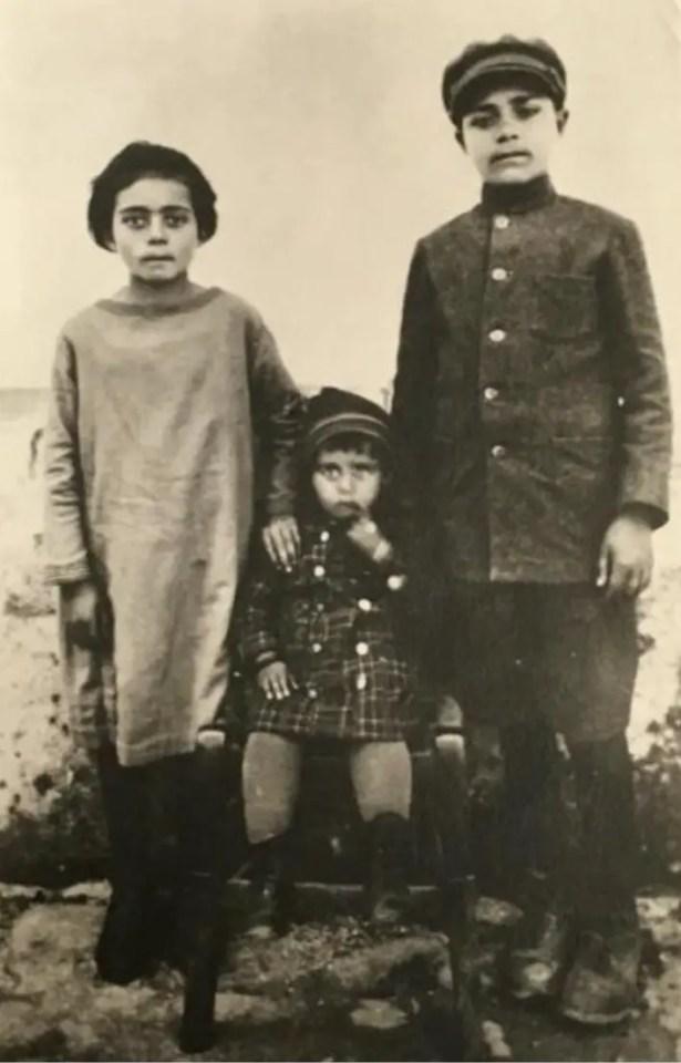 Ottoman Greeks