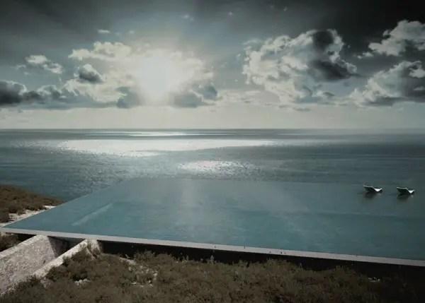 Mirage-by-Kois-Associated-Architects_dezeen_784_1
