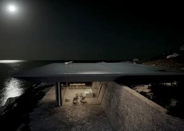 Mirage-by-Kois-Associated-Architects_dezeen_784_5