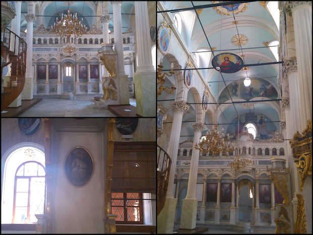 ayvalik-church_Fotor_Collage