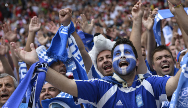 greek-soccer