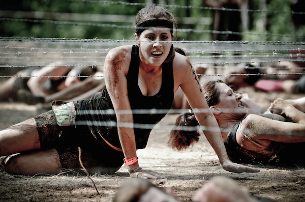 services_obstacle_race