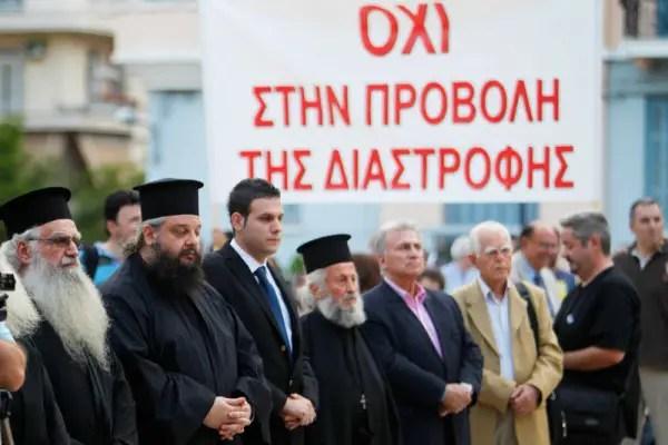 thessaloniki-protest