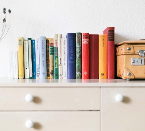 Kinderbücher-Inspiration-Pappia