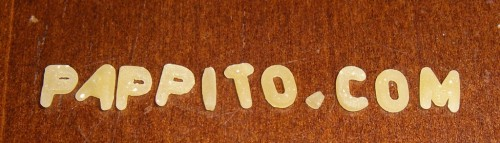 pappito.com
