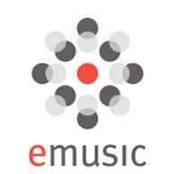 emusic_logo