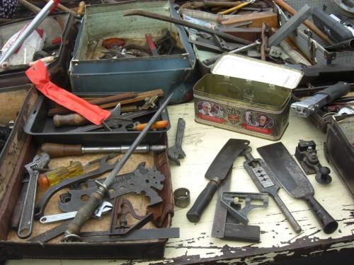 piac-tools