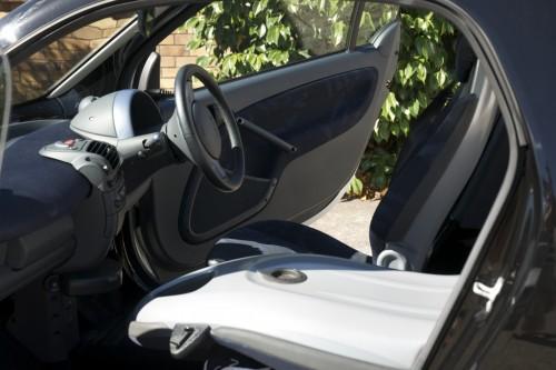 smart-downseat