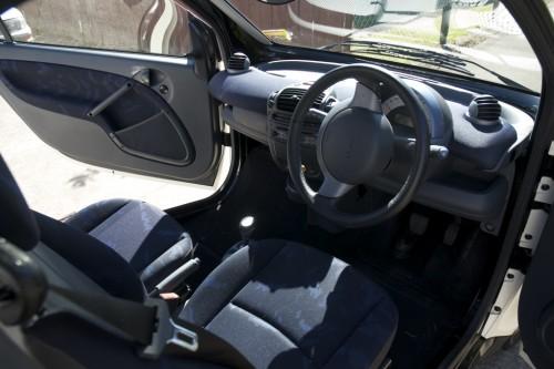 smart-interior
