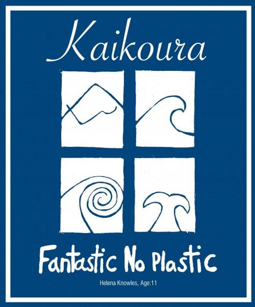 fantastic_no_plastic_bag_front