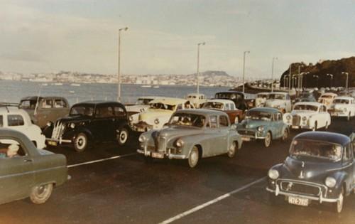 1959cars