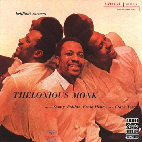 brilliant-corners-by-thelonius-monk