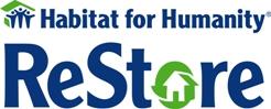 restore-web-logo