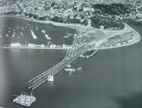 1958 augusztus