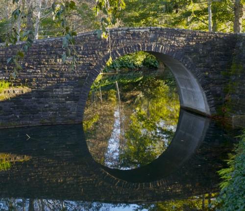 hamilton-bridge