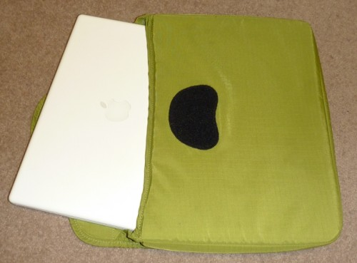 crumpler-laptoptok2