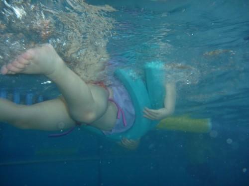 ft1-underwater