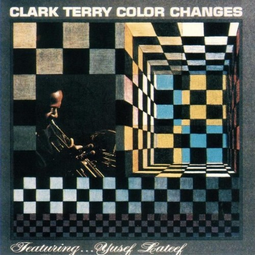 music0809clarkterry