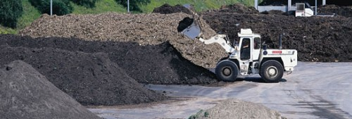 komposzt-ipariprizma
