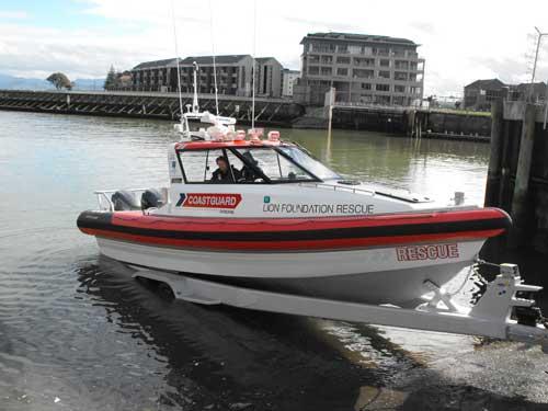 maritimenz-Rescue