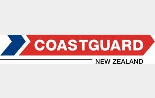 maritimenz-coastguard-logo
