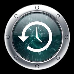mbp-timemachine