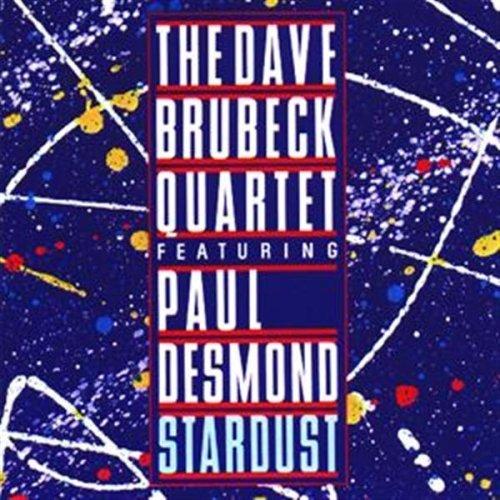 2davebrubeck-stardust