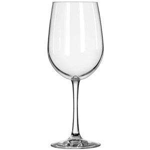 2dolog-glass