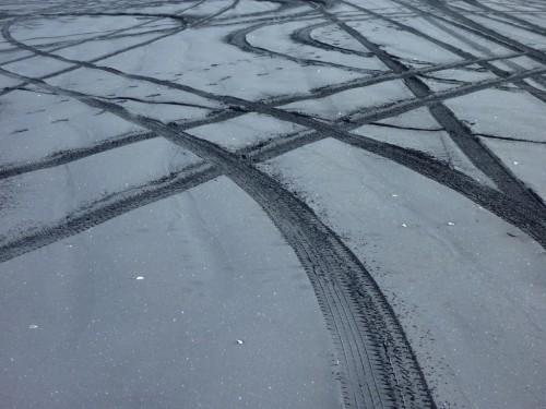 muriwai-tracks
