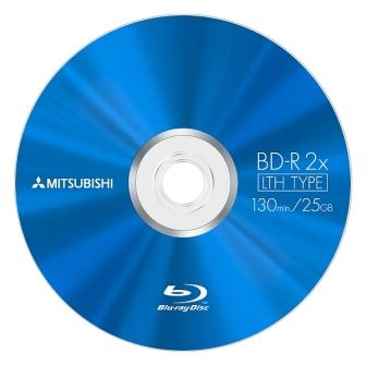 tech-blueraydisc