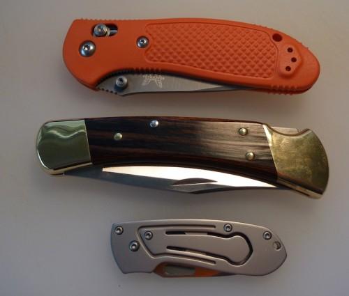 knife-3knives