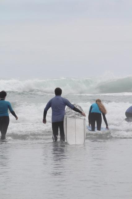 surf-bemegy