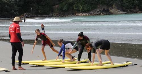 surf-dry