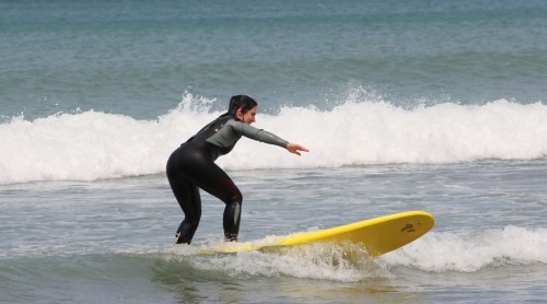 surf-stand