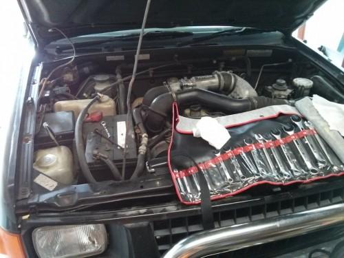 isuzu-engine