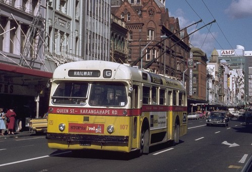 trolley-Auckland107