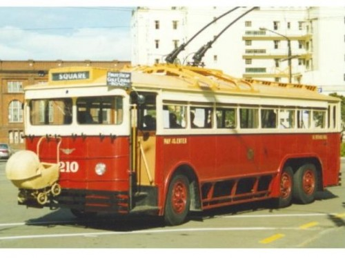 trolley-ch-englishelectric