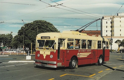 trolley-np-3