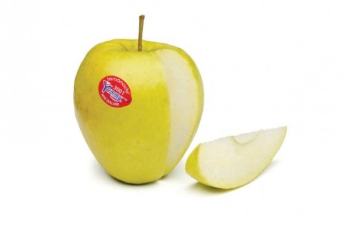 apple-lemonade