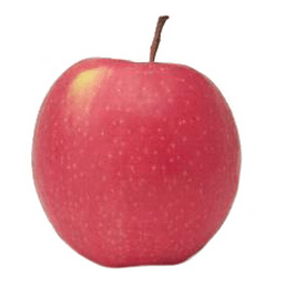 apple-pinklady