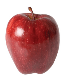 apple-reddelicious