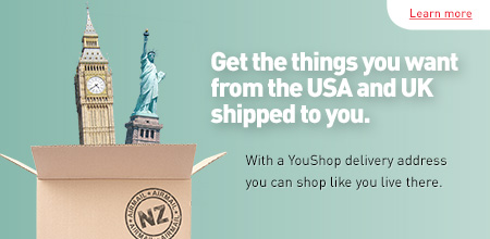 youshop-uk