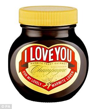 yeast-valentine