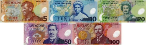 new-zealand-s-banknotes-webpage00