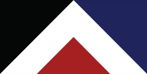 redpeak