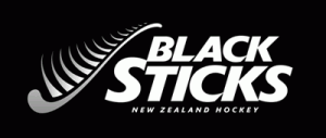 fern-blacksticks