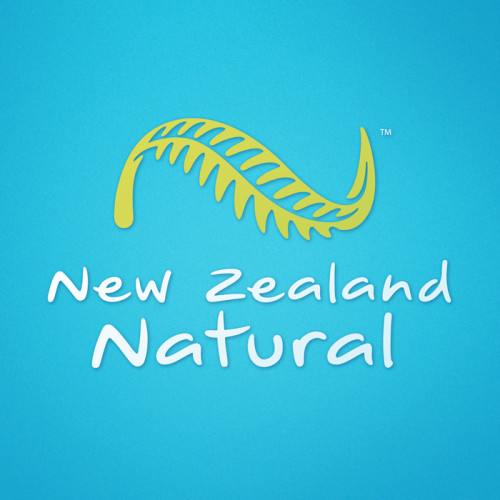 fern-natural
