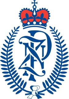 fern-police